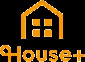 House+(ハウスプラス)